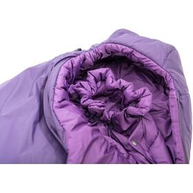 Helsport Trollheimen Saco de Dormir Invierno Mujer